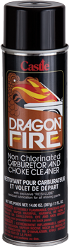 dragonfirelg
