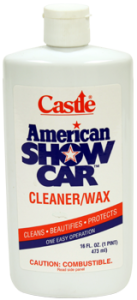 Car_Show_Wax_lg