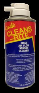 Cleans_Rite_3oz_lg