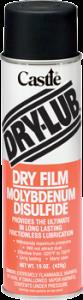 Dry Lub
