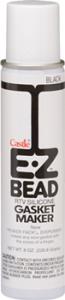 E-Z Bead Black