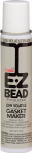 E-Z Bead Low Volatile Sealant