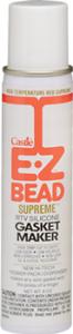 E-Z Bead Supreme