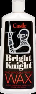 Bright Knight