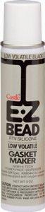 E-Z Bead Low Volatile Sealant