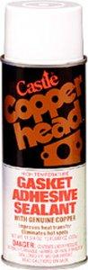 copperheadlg