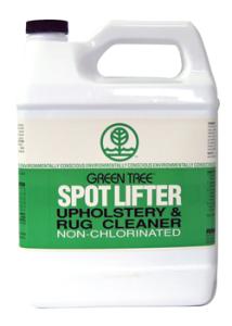 Spotlifter