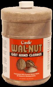 Wal-Nut Grit