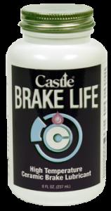 Brake Life C