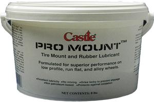 Pro Mount