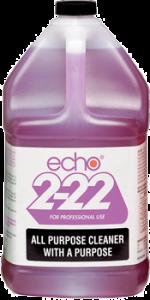 2-22 Purple
