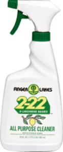 2-22 d-Limonene