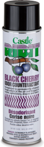 Black Cherry Rid-It