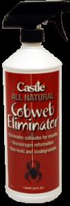 Cobweb Eliminator
