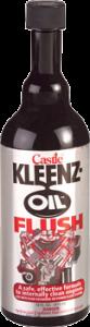 Kleenz Oil Flush