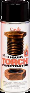 Liquid Torch