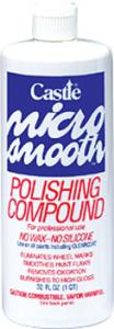 Micro Smooth