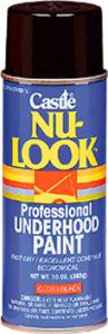 Nu-Look