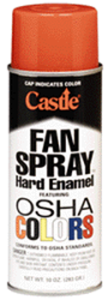 Osha colours hand spray