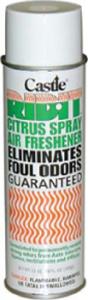 Rid-It Citrus
