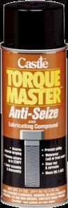 Torque Master