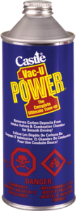 Vac-U-Power