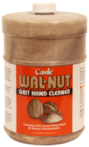 Wal-Nut Grit