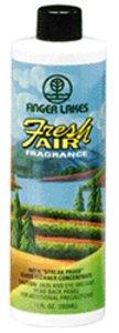 Fresh Air Fragrance