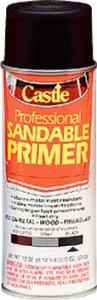 Sanable Primers