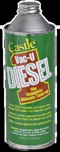 Vac-U Diesel
